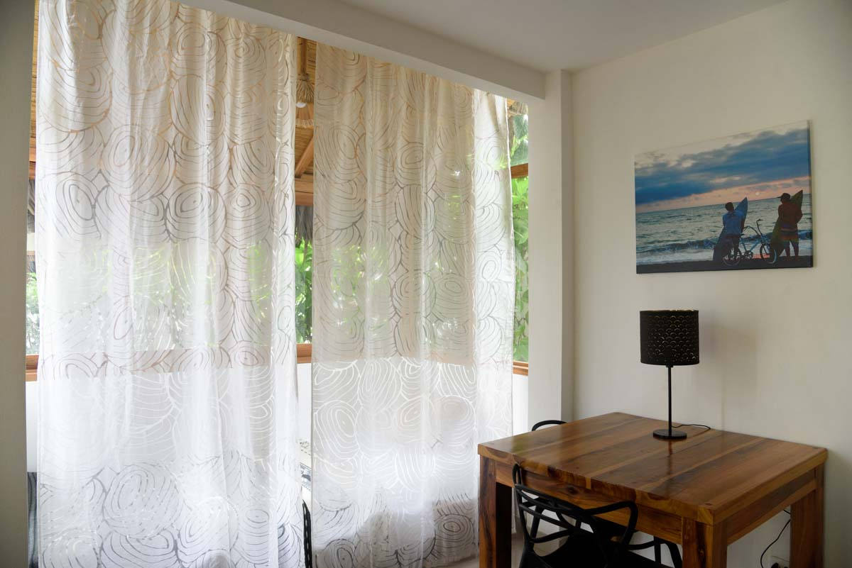 Nautilus Lodge - Puerto Lopez - Nos Appartements